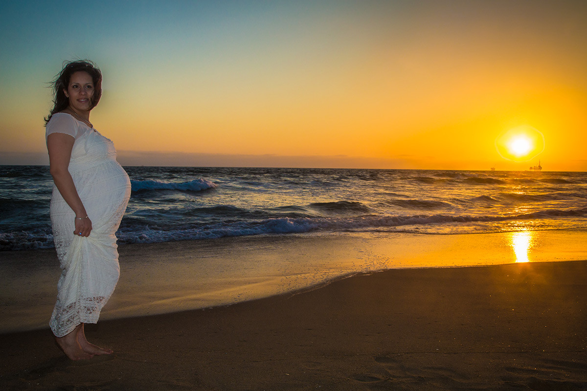 Shearly maternity Pictures
