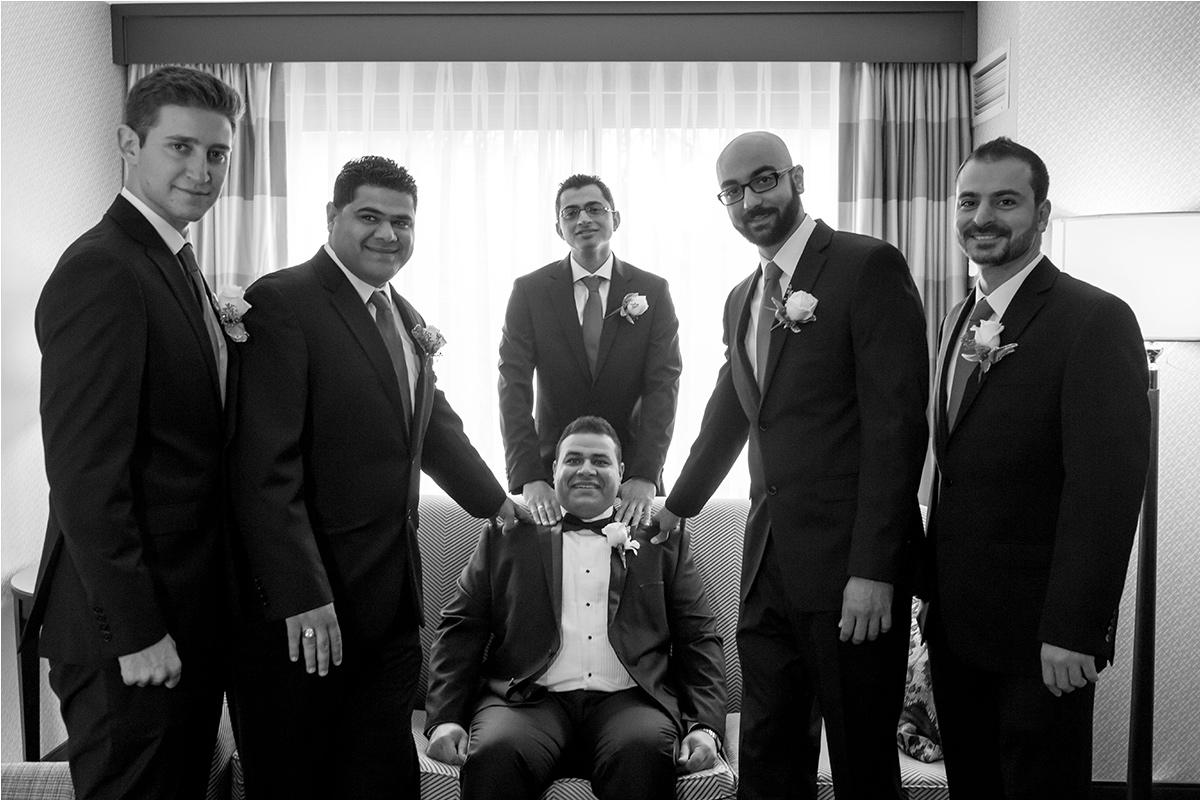 Vina-&-Mina-wedding-pictures