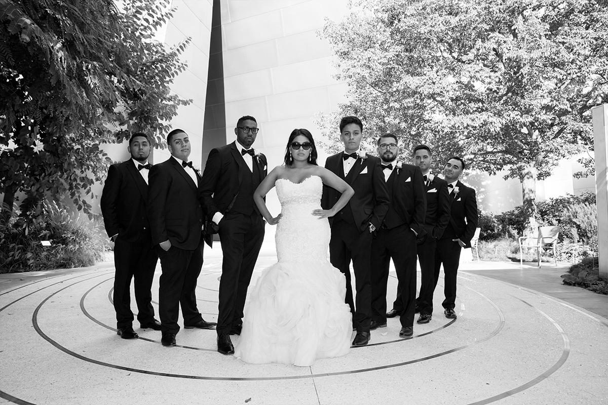 erica-and-lionel-wedding