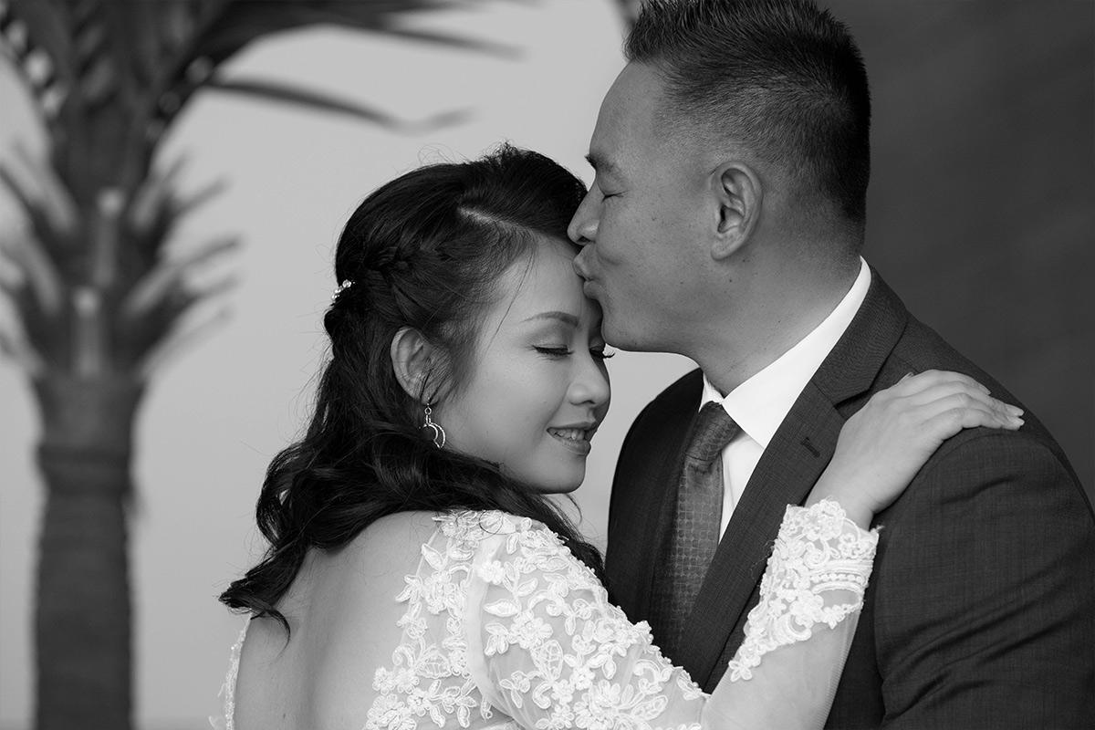Lynn-and-Phat-wedding