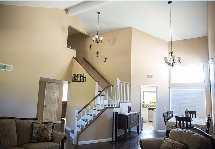 Real Estate Videography_Corona