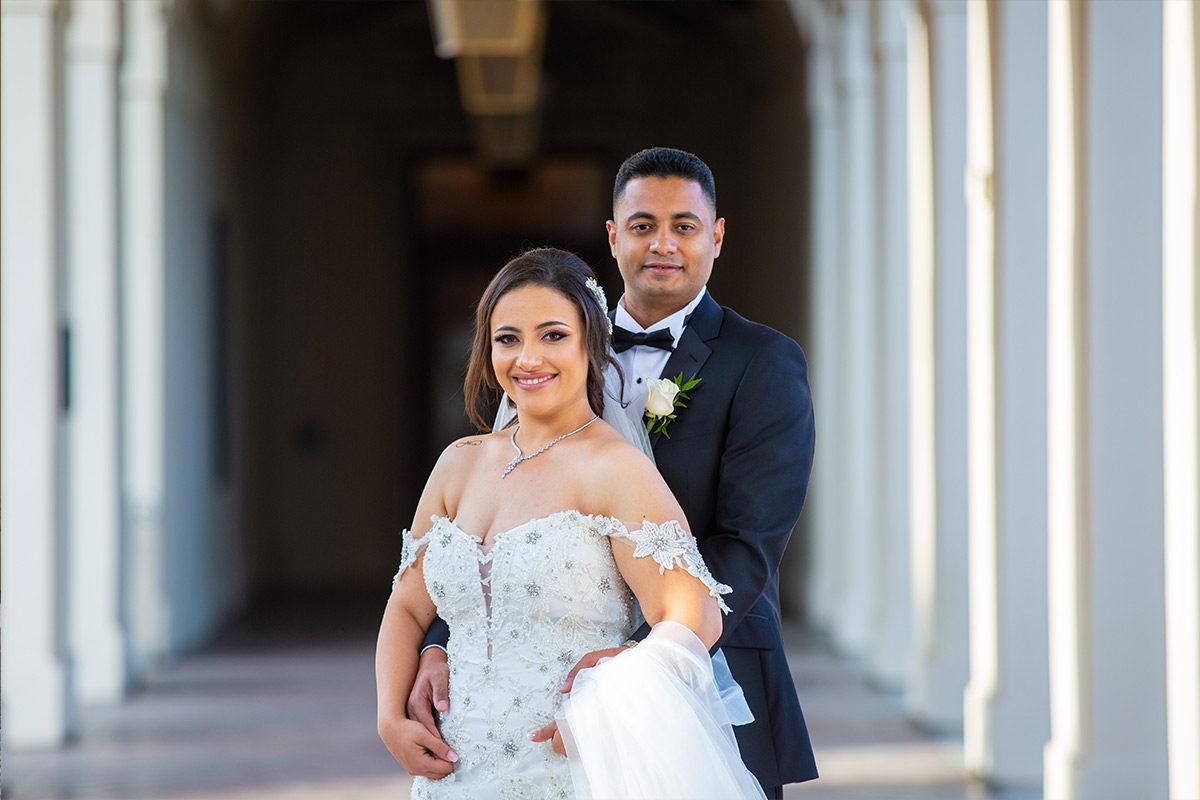 Merna-&-Jan's wedding